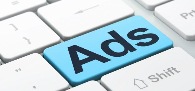تبلیغات کلیکی چگونه کار میکنند ؟