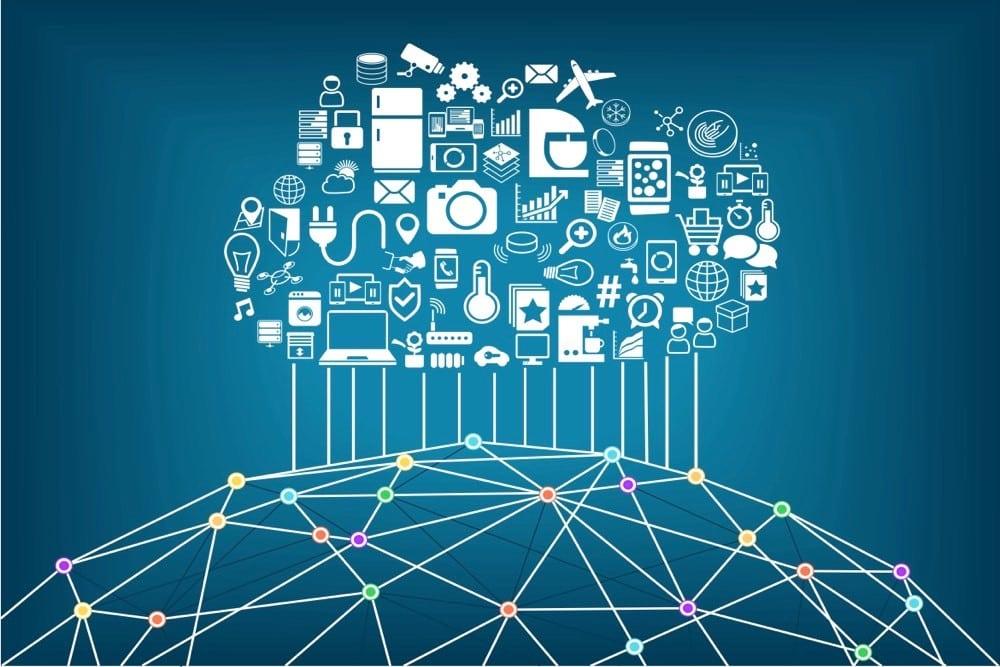 5 تکنولوژی که درآینده زندگی مارا تغییر می دهند