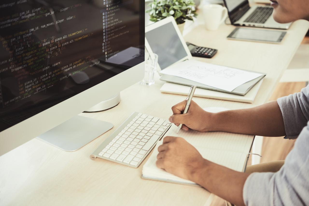 طراحی سایت در کرج | طراحی وبسایت در کرج با بهترین کیفیت