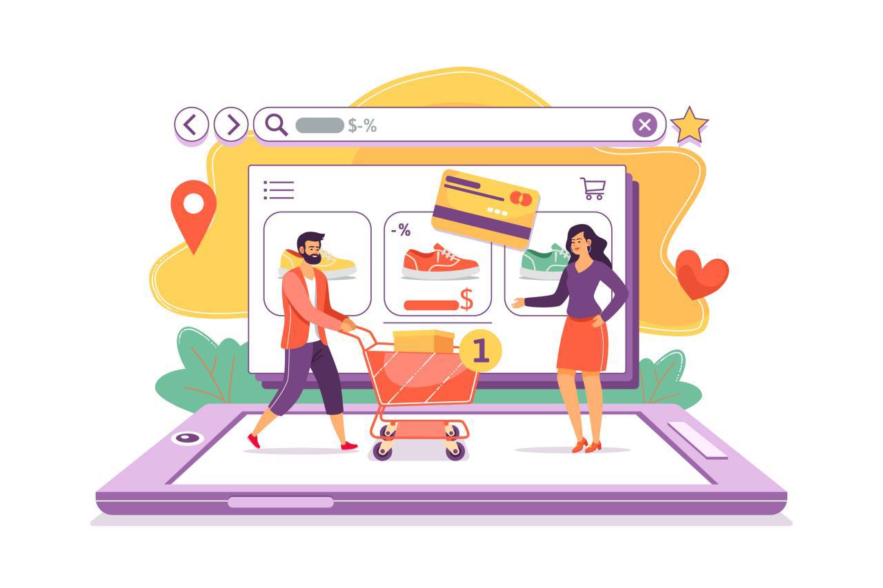 طراحی سایت ارزان با بهترین کیفیت