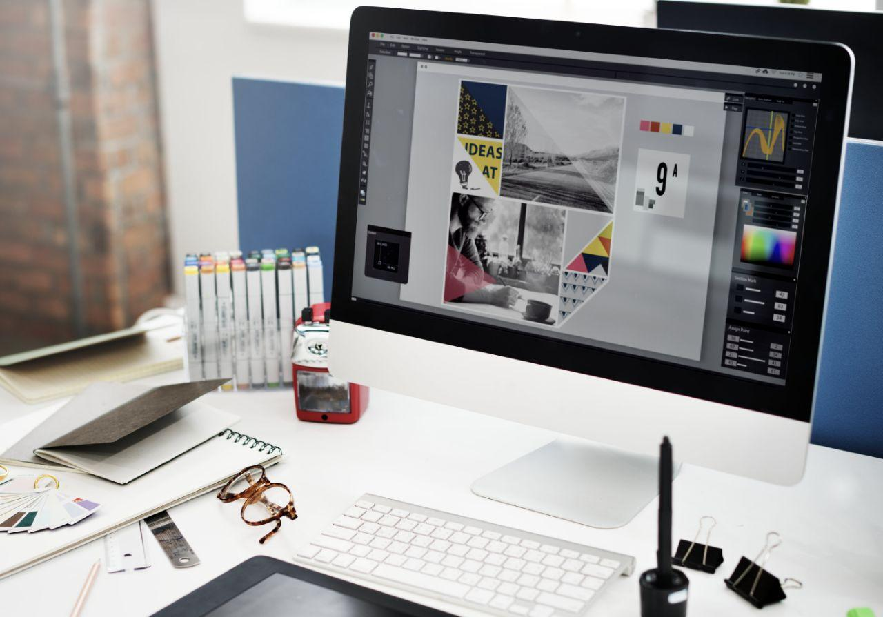 طراحی سایت ثبت آگهی و نیازمندی ها