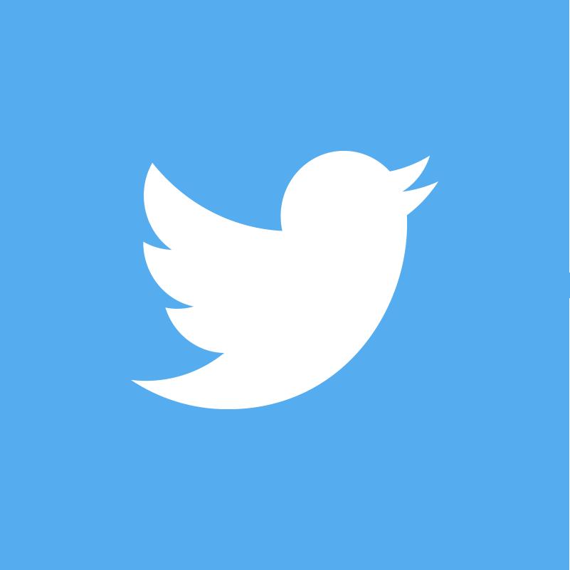 شبکه های اجتماعی آیوا وب